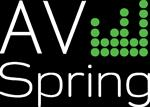 AV Spring Kft.